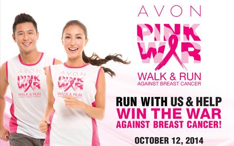 avon-pink-war-2014-cover