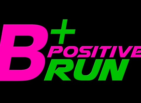 b-positive-run-2014-cover