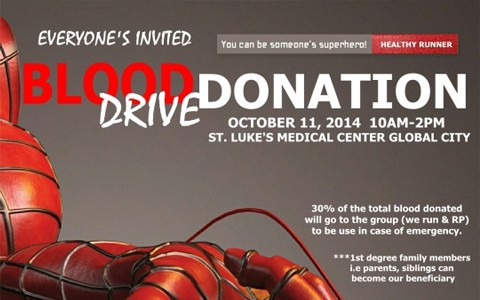 blood-donation-drive-2014-cover