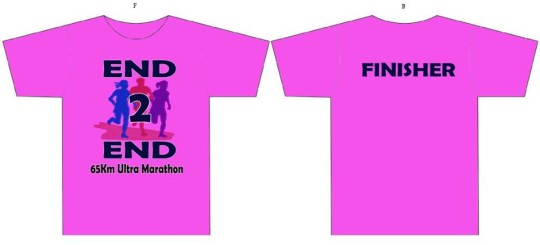 end-to-end-ultramarathon-65K-2014-finishers-shirt-pink
