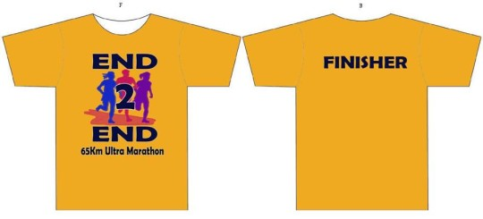 end-to-end-ultramarathon-65K-2014-finishers-shirt-yellow