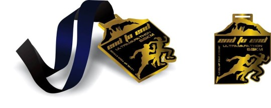 end-to-end-ultramarathon-65K-2014-medal