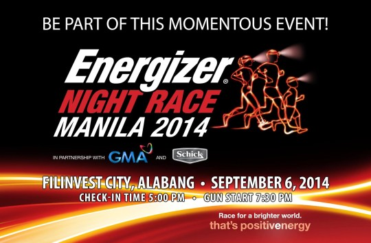 energizer-night-race-2014-poster