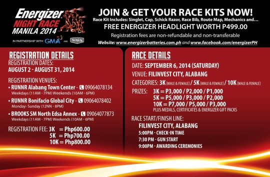 energizer-night-race-2014-race-details