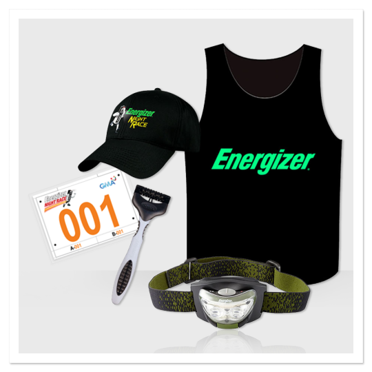 energizer-night-race-2014-racekit