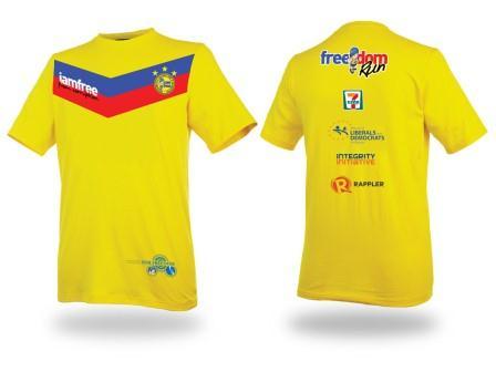 freedom-run-2014-finisher-shirt