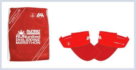img-prizes-bag-visor