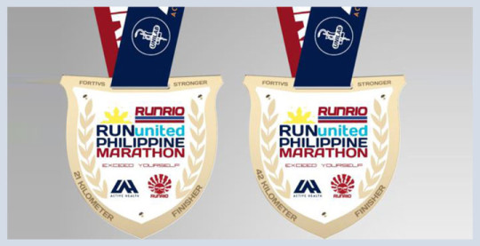 run-united-philippine-marathon-2014-medals