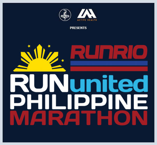 run-united-philippine-marathon-2014-poster