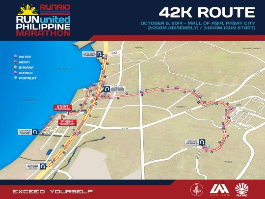 run-united-philippine-marathon-42Kmap