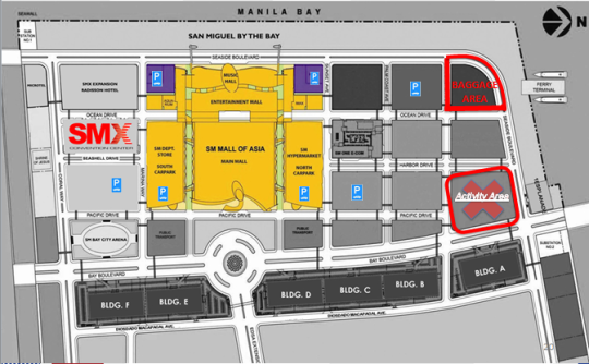 rupm-parking-map-2014