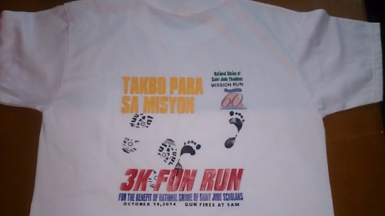 saint-jude-mission-run-takbo-para-sa-misyon-2014-tshirt-back1