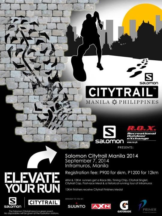 salomon-citytrail-manila-2014-poster2