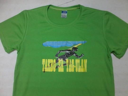 takbo-sa-tag-ulan-2014-shirt
