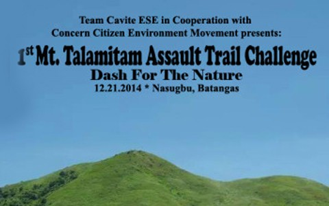 talamitan-assult-trail-challenge-2014-cover