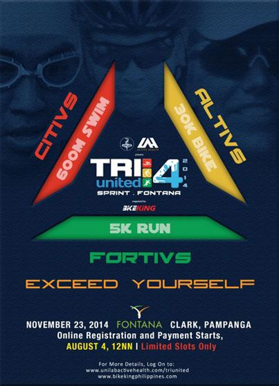 tri-united-4-2014-poster