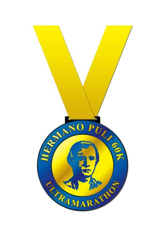 1HP60-Ultramarathon-Race-2014-Medal
