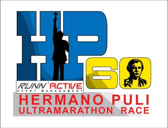 1HP60-Ultramarathon-Race-2014-Poster