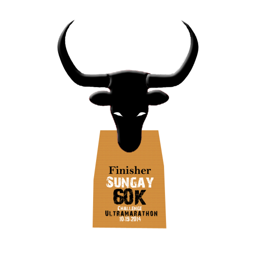 2nd-Sungay-60K-Challenge-Trophy