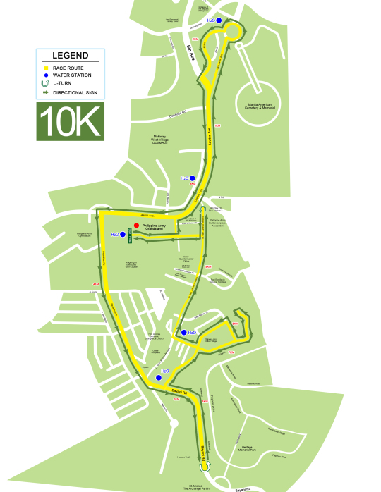 3rd-Heroes-Run-Cover-10K-Route