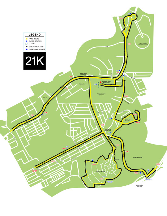 3rd-Heroes-Run-Cover-21K-Route