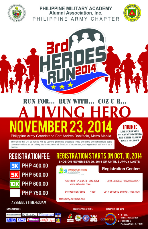 3rd-Heroes-Run-Poster-New
