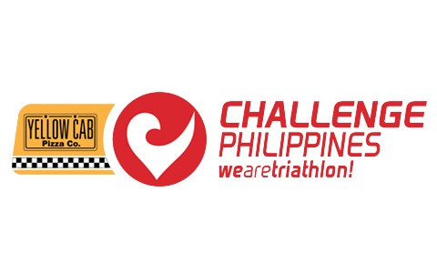 Challenge-Philippines-Family-logo-2015-cover