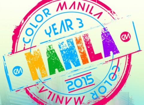 Color-Manila-Run-Year-3-2015-Cover