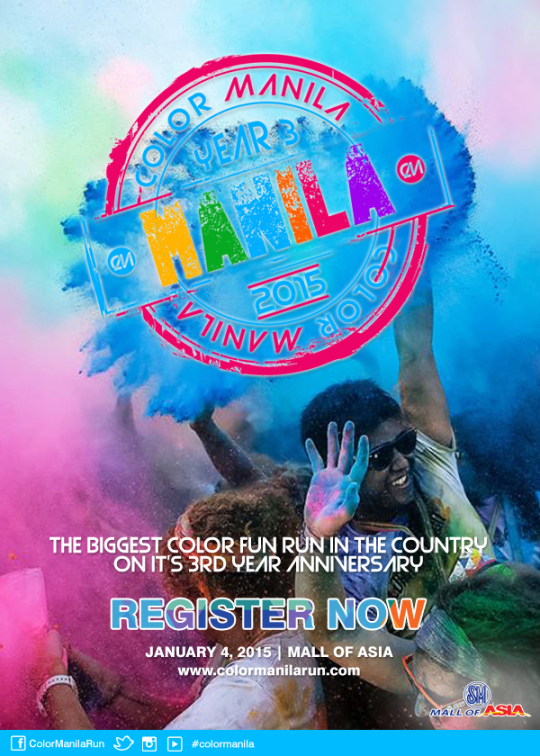 Color-Manila-Run-Year-3-2015-Poster-1