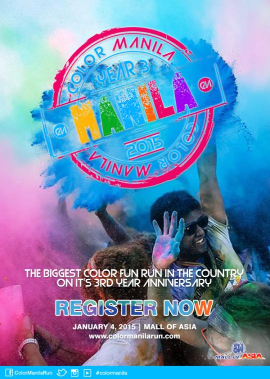 Color-Manila-Run-Year-3-2015-Poster-1