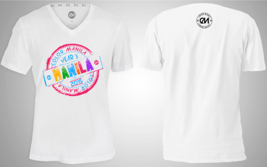 Color-Manila-Run-Year-3-2015-Shirt