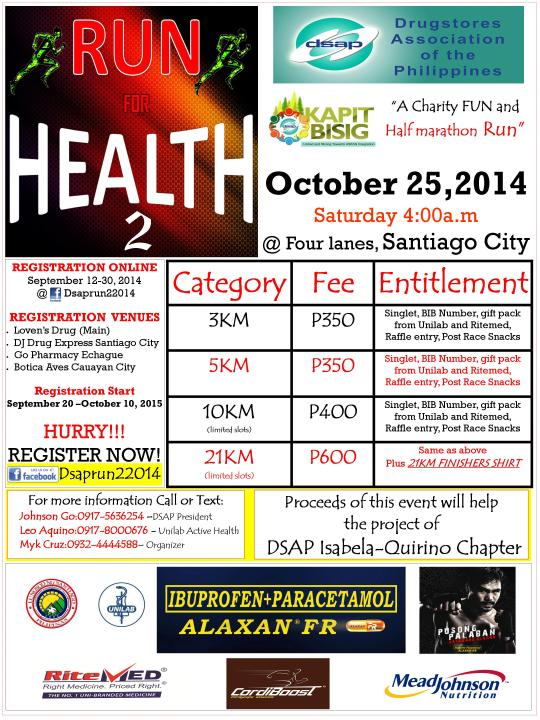 DSAP-RUN-FOR-HEALTH-2014