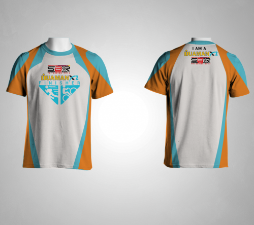 Duaman-Duathlon-X2-Shirt