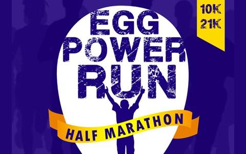 Egg-Power-Run-Half-Marathon-Cover