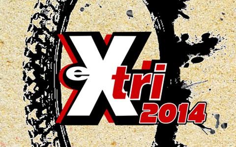 Extri-2014-Cover