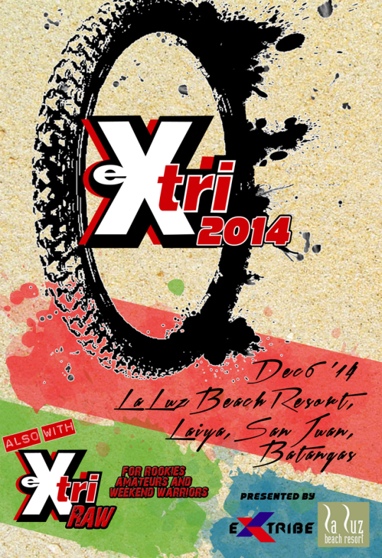 Extri-2014-Poster