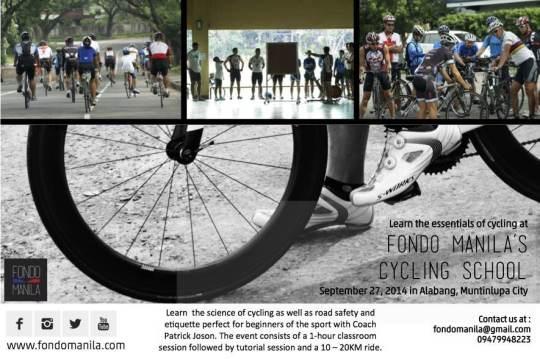 Fondo-Manila-Cycling-School-poster