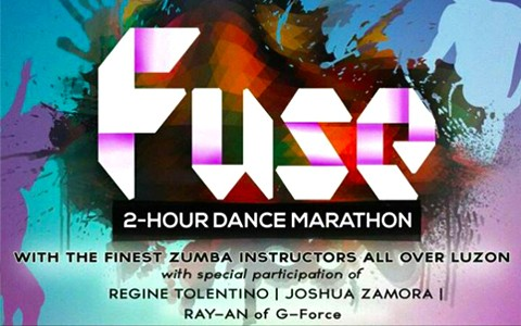 Fuse-2-Hour-Dance-Marathon-Cover