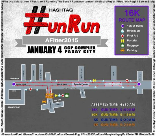 Hashtag-Fun-Run-16K-Map