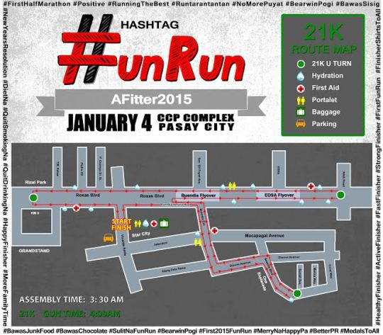 Hashtag-Fun-Run-21K-Map