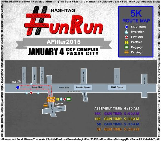 Hashtag-Fun-Run-5K-Map