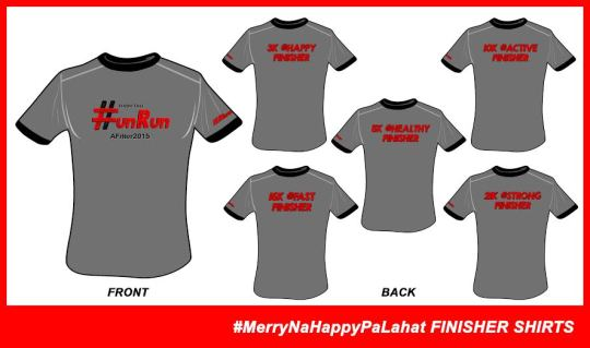 Hashtag-Fun-Run-Finisher-Shirts