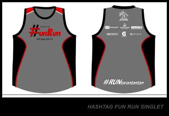 Hashtag-Fun-Run-Singlet