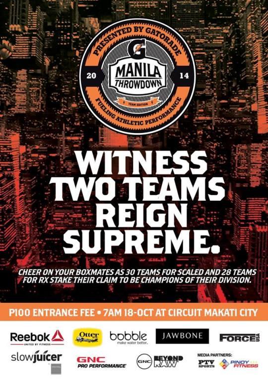 Manila-Throwdown-2014