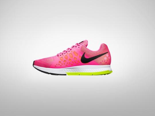 Nike_Air_Zoom_Pegasus_1_w