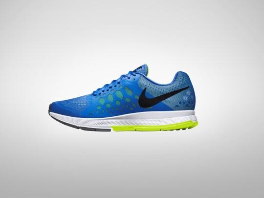 Nike_Air_Zoom_Pegasus_2