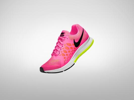 Nike_Air_Zoom_Pegasus_2_w