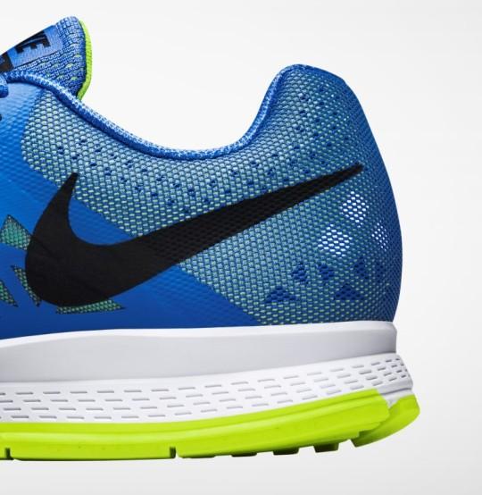 Nike_Air_Zoom_Pegasus_3