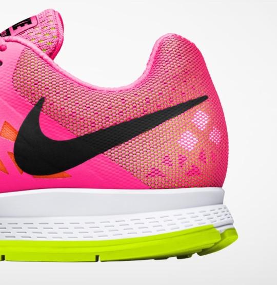 Nike_Air_Zoom_Pegasus_3_w