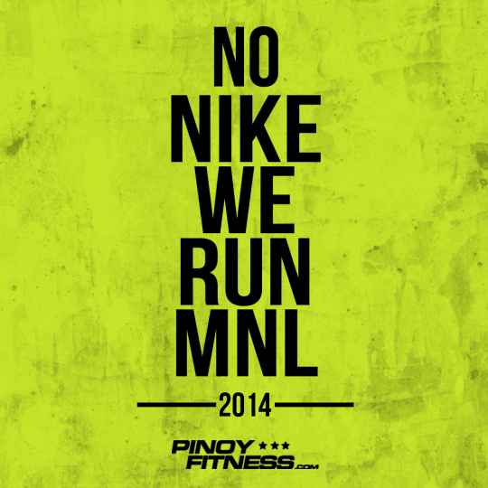 No-Nike-We-Run-Mnl-2014